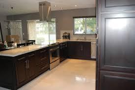 100 kitchen cabinets in miami fl k2 design refacing kitchen