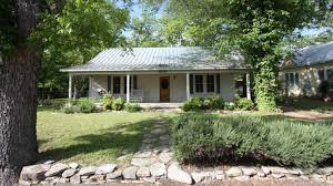 Texas Hill Country Bed And Breakfast First Class Lodging Fredericksburg Texas