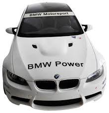 bmw m3 remote car aosom 1 14 scale bmw m3 remote car white contemporary