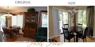 interior design best paint for wood trim interior design ideas