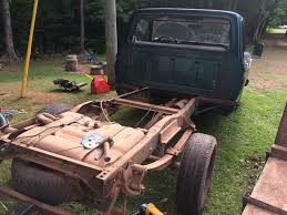 73 79 ford truck wanted 73 79 ford truck parts prince county pei