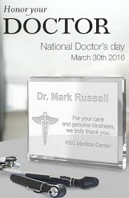 43 best best doctor gifts images on doctor gifts