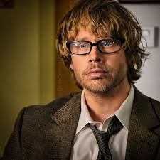 whats the gibbs haircut about in ncis 906 best ncis los angeles images on pinterest celebrities