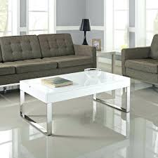 furniture home rustic coffee table ideas designs inspirations