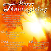 psalms of thanksgiving marilyn hickey ministries