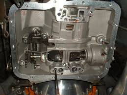 Hutch Transmission Sbf Turbo Car Powerglide Converter Problems Any Ideas Page 2
