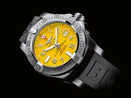 bentley breitling clock cheap breitling avenger seawolf ii dive replica watches with