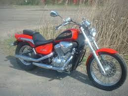 1999 honda shadow for sale 50 used motorcycles from 1 999