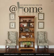 home interior decorating magazines stunning home interior decorating magazines inspiration design