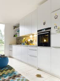 Ikea Kitchen Design Appointment Appealing Designer Kitchens Manchester 43 For Your Ikea Kitchen