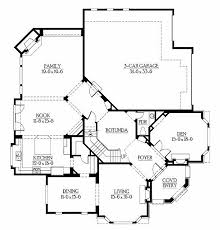 different house plans 135 best house with a plan images on house floor plans