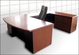 computer desk and credenza desks credenzas houston tx computer office furniture