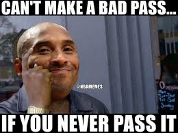 Funny Lakers Memes - boot sneaker meme funny shoes memes of doublie comete un snicker