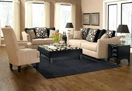 Value City Furniture Dining Room Chairs Dining Room Sets Value City Furniture Dining Room Furniture Dining