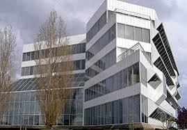 immeuble de bureau bureau immobilier wikipédia