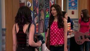 robbie theslap hollywood arts victorious victorious season 4 episode 11 the slap fight