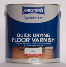 sadolin extra durable floor varnish u2013 meze blog