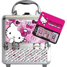 Dream Furniture Hello Kitty by Hello Kitty Store Toys
