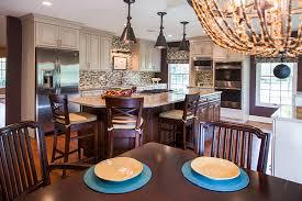 10 redux rules redux interior design home decorator interior