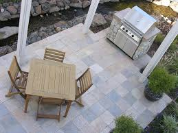 American Patio Furniture by Outdoor Kitchen Patio Jacksonville Fl All American Grill Store