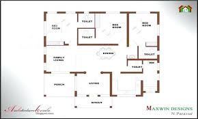 4 bedroom house plans four bedroom house plans 4 bedroom floor plans 1 bedroom house