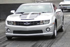chevy camaro weight tune performance performance 2010 camaro weight reduction how