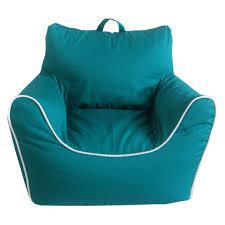 indoor chairs big joe beanbag chairs big joe fuf chair big joe