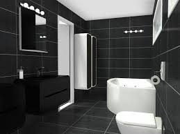 3d Bathroom Designer Planning Design Your Bathroom 3d Bathroom Planner