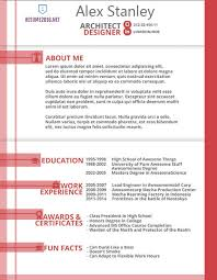 Game Warden Resume Examples by Creative Resume Samples 2016 Experience Resumes