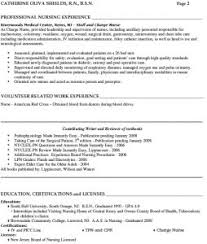 Example Lpn Resume by Resume Templates Lpn Resume Exclusive Inspiration Lpn Resume