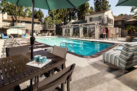 4 Bedroom Houses For Rent Near Me by 100 Best Apartments In San Jose From 1500 With Pics