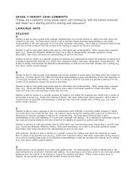 Executive Summary Example Resume Project Report Writing Sample