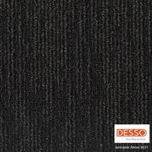 desso products access flooring shop