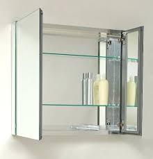 Bathroom Mirror With Storage Small Bathroom Medicine Cabinet Small Bathroom Medicine Cabinets