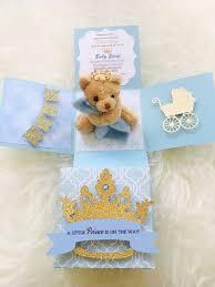 baby shower prince theme cele mai bune 25 de idei despre prince themed baby shower pe