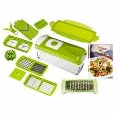 ustensiles de cuisine en p 94 secondes design ustensil de cuisine pro avignon 1221 02111245 taupe