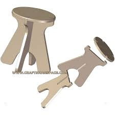best 25 collapsible stool ideas on pinterest folding chairs and