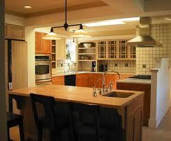 Small U Shaped Kitchen Design Ideas by Small U Shaped Kitchen Design U2013 Home Improvement 2017 Small U