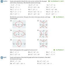 ms green u0027s math classes geometry honors