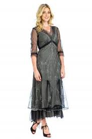 nataya vintage style plus size special occasion dresses nataya