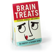 thanksgiving riddles hard brain treats puzzles riddles and games to fortify a hungry mind