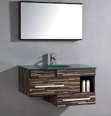 bathroom vanities wall mounted home design