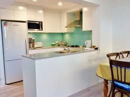modern polyurethane kitchens cdk