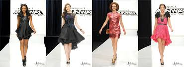 is there any hope for project runway all stars no episode 3