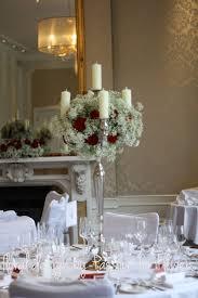 art deco wedding ideas amazing wedding centerpieces tuscan wedding