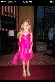 Chloe Lukasiak Bedroom Dancemoms I Am Crazy About The Show Dance Moms These Little Girls