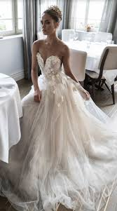 wedding dresses gown dress best 25 wedding dresses ideas on lace