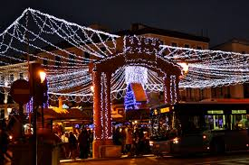 the best christmas markets in spain an insider u0027s spain travel