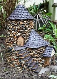 120 amazing backyard fairy garden ideas on a budget 3 fairy