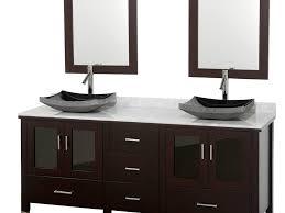 Buy Bathroom Vanity Bathroom Vanities Mirrored Bathroom Vanity Cabinet Black